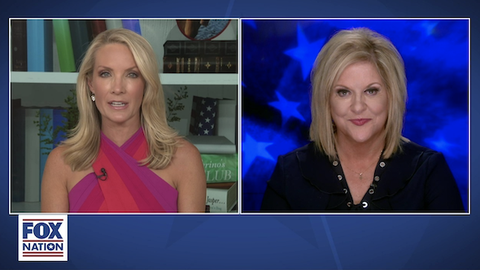 Tune in as Nancy Grace uncovers dozens of life-saving tips with Dana!