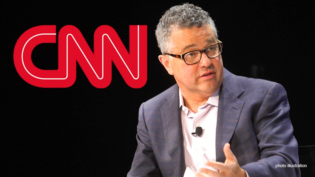 Graphic details emerge in claim CNN's Toobin exposed himself