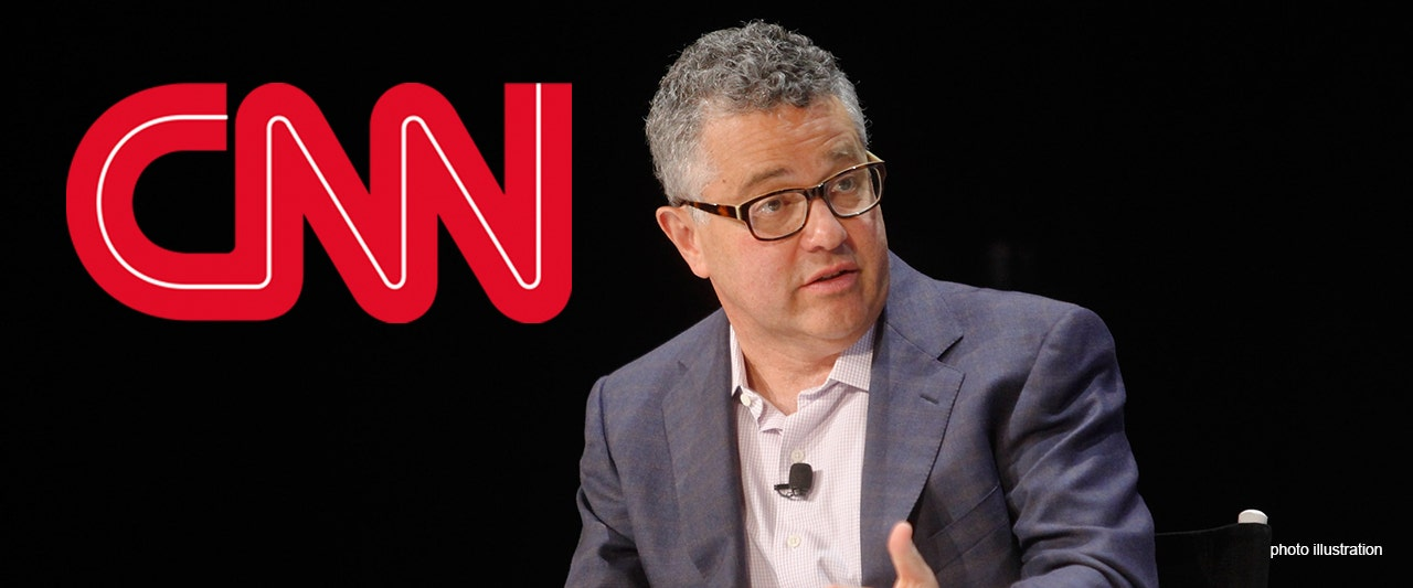 Graphic new details emerge in claim CNN legal analyst Toobin exposed himself to co-workers