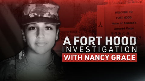 What happened at Fort Hood? Outrage spreads after Vanessa Guillen is killed at the most crime-ridden military base in America.
