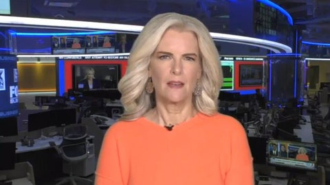 We need real leadership, not a Gov. congratulating himself in middle of pandemic: Janice Dean