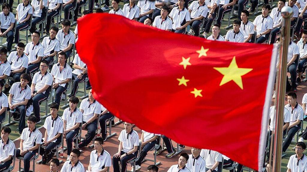 Documents reveal scope of Beijing's effort to control coronavirus narrative: report