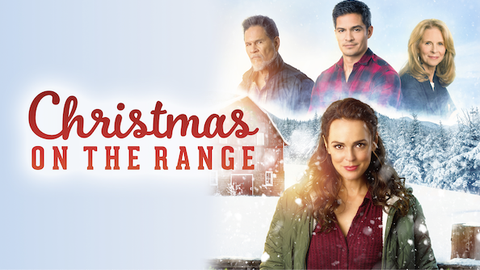 Kendall's holiday wish is to keep the family ranch solvent. Her rival's charming son offers help- but can he be trusted?
