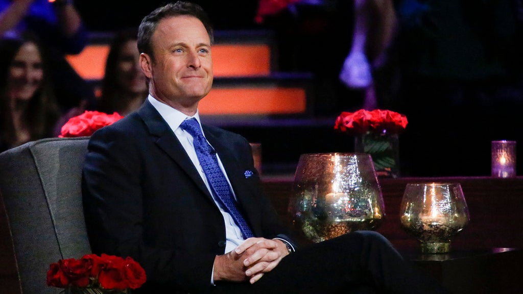 Canceling of 'The Bachelor' host shows 'ridiculous' decline of U.S. culture: critics