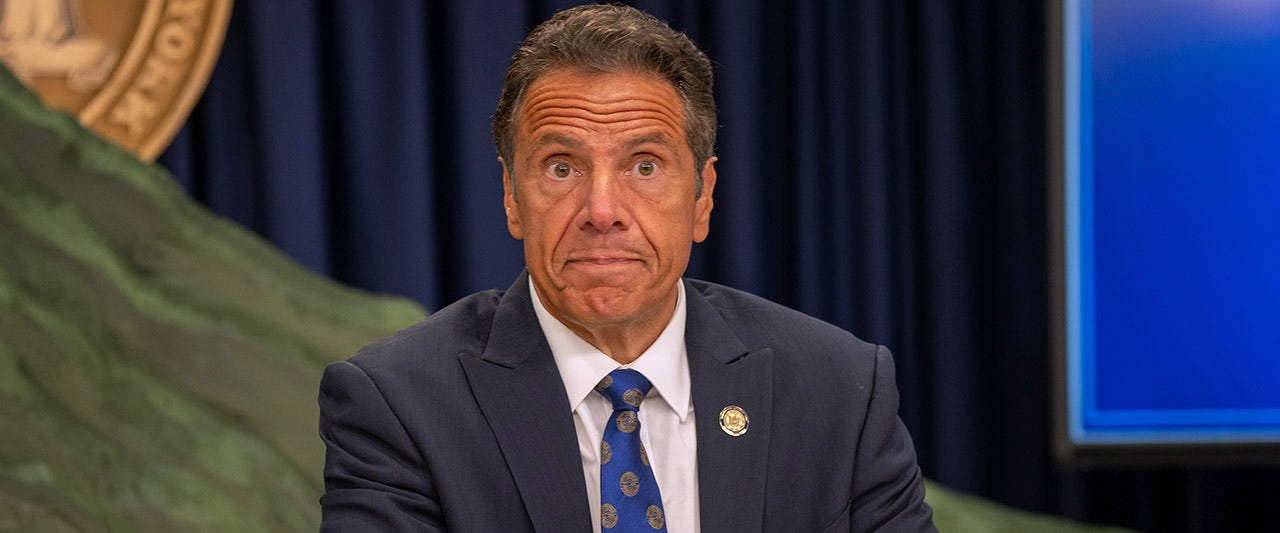 Longtime nursing home worker says Cuomo needs to get 'his facts together,' not throw staff under the bus