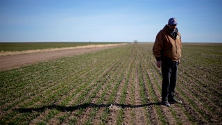 Biden $1.9T coronavirus stimulus package includes $1B for racial justice provisions for farmers