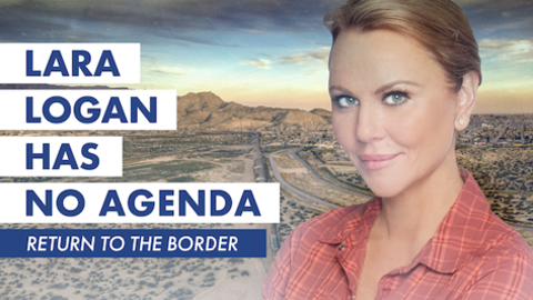 Join Lara Logan as she digs deep to reveal the connections between the Mexican cartels & the Chinese Communists.