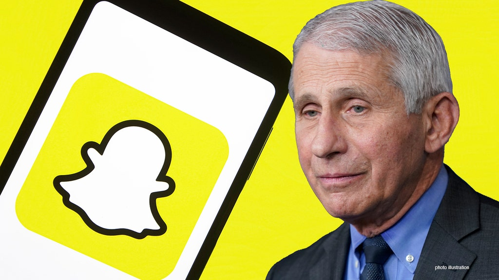 Fauci turns to social media in WH COVID vaccine media blitz: report