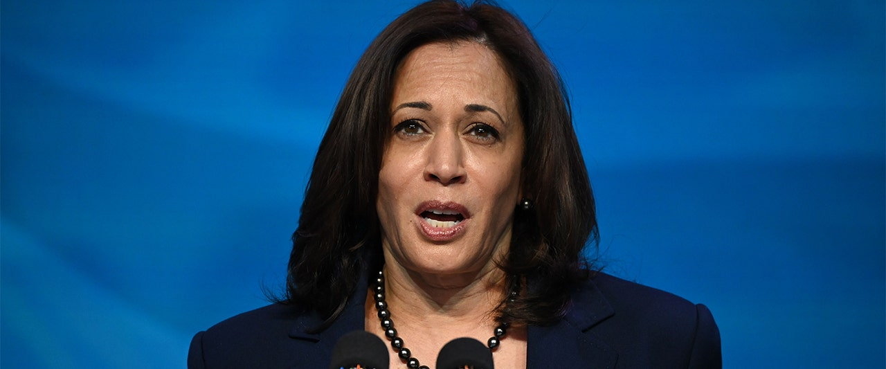 Children are being abandoned, terror suspects arrested and Harris refuses to visit the border