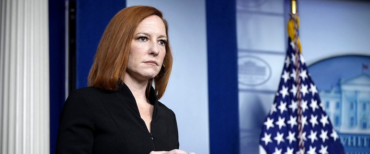 White House confronted over timing of sudden change in CDC guidance as Biden faces crises