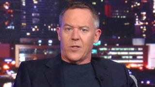 Greg Gutfeld: Anything positive about America now has to be reimagined as horrible