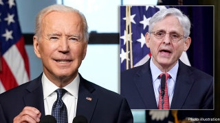Legal scholar warns Biden Georgia election lawsuit may backfire: 'They may ultimately regret this move'