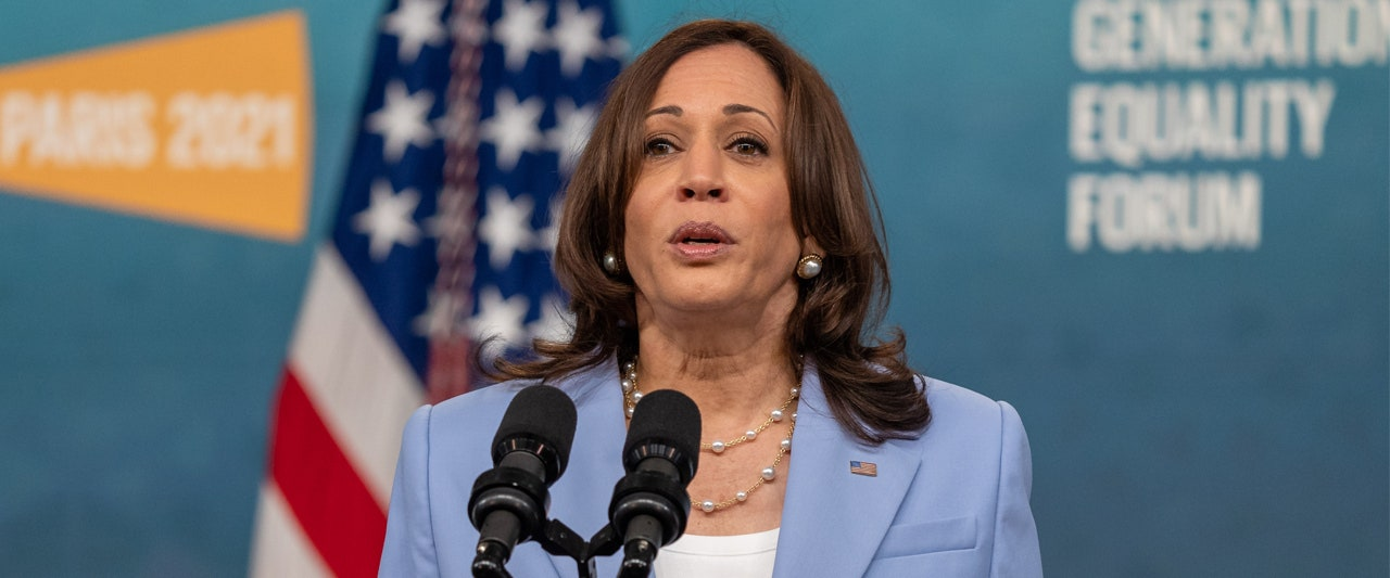 Rural Americans clap back after Kamala Harris questions basic ability