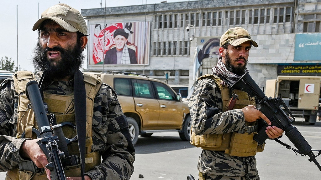 Horrifying audio released, reports of Taliban executions hours after US leaves