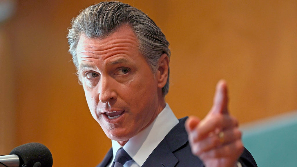 LIVE UPDATES: California parents share biggest fear if Newsom survives recall