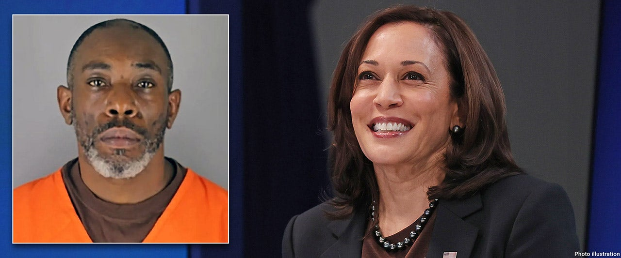 VP once backed bail fund that freed alleged violent abuser, now he's charged in grisly murder