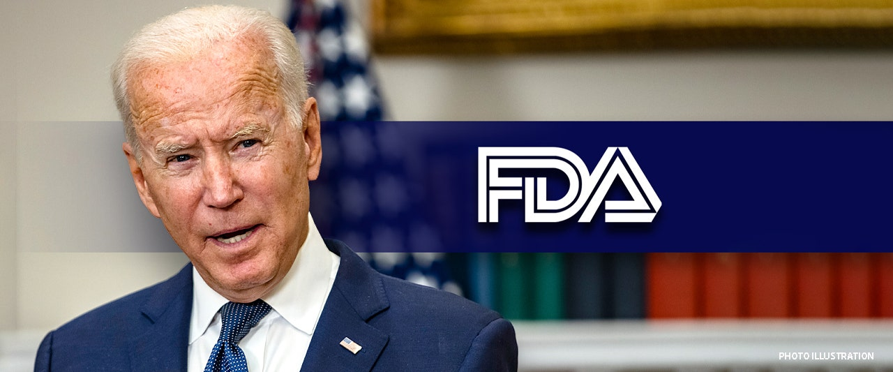 Biden promised to 'follow the science,' some feel the science must follow him after FDA resignations