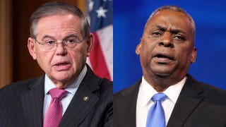 Democratic chairman threatens to subpoena Biden's Defense Secretary for refusal to testify on Afghanistan debacle