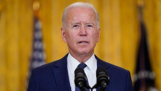 Republicans rip Biden administration for massive food stamps increase: 'Abusing its authority'