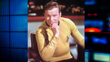 'Star Trek:' Where are they now?