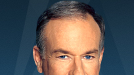 Bill O'Reilly: Gay Marriage Foes Can Only 'Thump The Bible' In ...