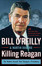 book-killing-reagan1