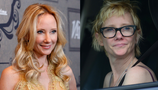 Heche doesn't look good