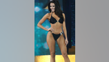 2017 Miss America swimsuit competition