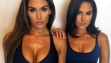 Bella Twins at their best