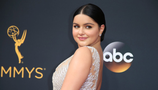 Ariel Winter's shocking pic