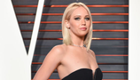 JLaw wants to be a stripper