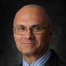 Andrew Puzder (WITHDREW FROM CONSIDERATION)