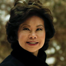 Elaine Chao (CONFIRMED)