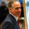 David Shulkin (CONFIRMED)