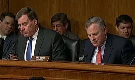 senate_intel_hearing