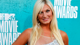 Brooke Hogan: I need help