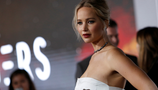 Meet JLaw's MUCH older beau