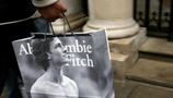 Abercrombie in hot water
