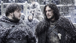 HUGE 'GOT' reveal
