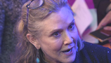 Carrie's shocking autopsy results