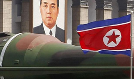 north-korea-worldpage