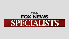 The Fox News Specialists