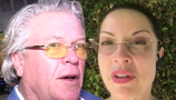 Ron White's UGLY split