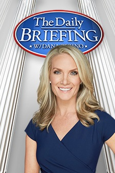 The Daily Brief with Dana Perino