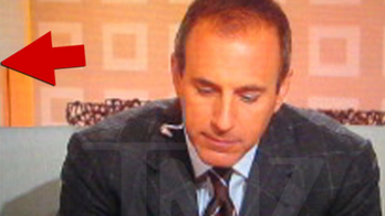 TMZ PARTNER LINKS ONLY MATT LAUER2