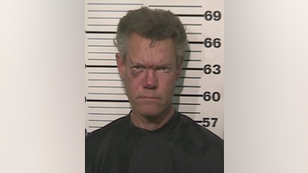 In%20August%202012%2C%20Travis%20was%20arrested%20in%20Texas%20for%20drunk%20driving.%0A