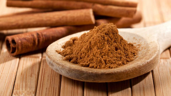 This%20sweet%2C%20warm%2C%20and%20comforting%20spice%20can%20be%20a%20key%20ingredient%20in%20adding%20some%20much-needed%20zest%20to%20your%20sex%20life.%C2%A0%20JJ%20Virgin%2C%20nutritionist%20and%20author%20of%20%E2%80%9CThe%20Virgin%20Diet%20Cookbook%2C%E2%80%9D%20points%20to%20a%202009%20study%2C%20which%20reveals%20cinnamon%20has%20the%20potential%20to%20reduce%20blood%20glucose%20levels.%20%E2%80%9CSteady%20blood%20sugar%20equals%20sustained%20energy%20without%20spikes%20and%20crashes%20that%20can%20kill%20your%20mood%20in%20the%20bedroom%2C%E2%80%9D%20she%20says.%0ARECIPE%3A%20Cinnamon%20Roll%20Pancakes%0A
