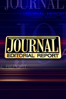 The Journal Editorial Report