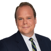 Chris Stirewalt