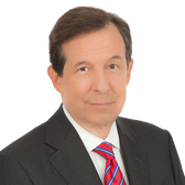 Chris Wallace